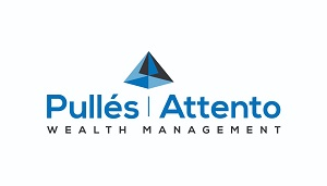 Pullés | Attento Wealth Management